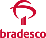 Bradesco_logo3